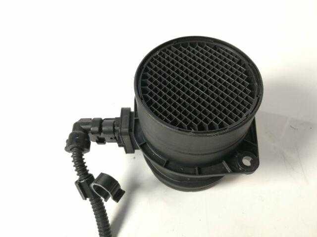 AUDI A4 8K2, B8 2.0 TDI Mass Air Flow Sensor MAF 03L906461A 120kw 2011
