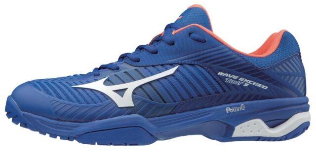 Mizuno Wave Exceed Tour AC Shoes Tennis