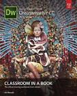 Adobe Dreamweaver CC Classroom in a Book (2015 release) von Jim Maivald (2015, Taschenbuch)