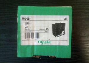 VOLTMETRE SCHNEIDER ELECTRIC 16005