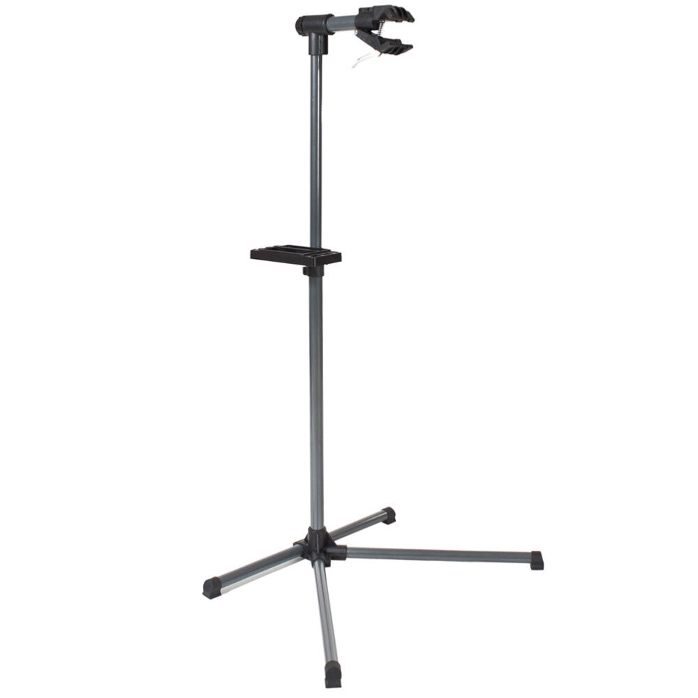 Home mechanic bicycle cycle repair work stand bike workstand height adjustable