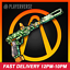 miniature 1 - Borderlands 3 Firefly 💣 PS4/PS5/Xbox One/X/PC DLC 💣 Non-Modded Level 65 Weapon