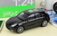 Welly-1-24-Porsche-Macan-Diecast-Model-Sports-Racing-Car-Toy-NEW-IN-BOX-Black thumbnail 5