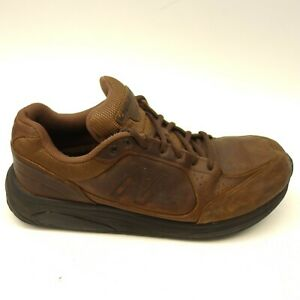 chaussure new balance homme cuir