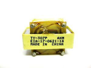 TRIAD MAGNETICS F36-170 TRANSFORMER NIB F36170