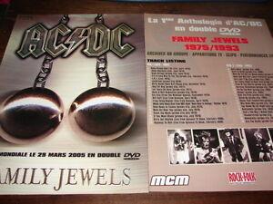 AC-Dc-Publicite-Publicidad-Family-Jewels