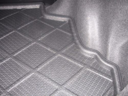 Car Mat Carpet Cargo Mat Trunk Liner Tray Floor Mat For Honda Civic 2016-2019