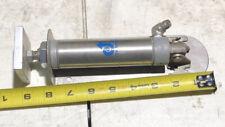 Drain All Inc Hydraulic Cylinder Actuator 350300 250psi 125psrsy3010 Hardware