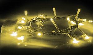 20-Warm-White-Battery-Powered-LED-String-Lights-Christmas-Xmas-Tree-Halloween