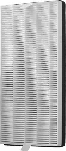 Insignia Replacement HEPA Filter for InsigniaNS-AP16BK8 Air Purifier W...