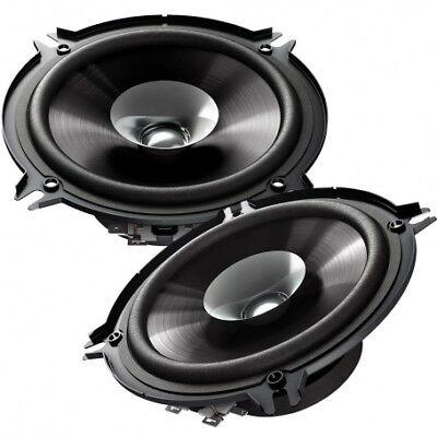 "Dash Speakers Pioneer 360 Watts 4/"" Inch 10 cm Dual Cone Car Front or Rear Door"