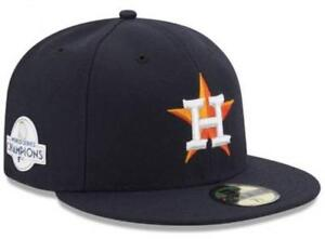 82b91a4ffb1dd Image is loading Official-2017-World-Series-Champions-Houston-Astros-New-