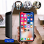 For-iPhone-11-Pro-X-XS-Max-XR-Privacy-Tempered-Glass-Anti-Spy-Screen-Protector thumbnail 5