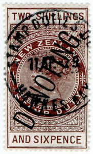 I-B-New-Zealand-Revenue-Denoting-2-6d