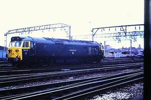 1-110-Class-50-50007-Diesel-Locomotive-Kodachrome-Slide