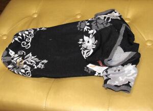 5003-Angeldog-Hundekleidung-Hundepullover-Pullover-Pulli-Hund-RL42-M