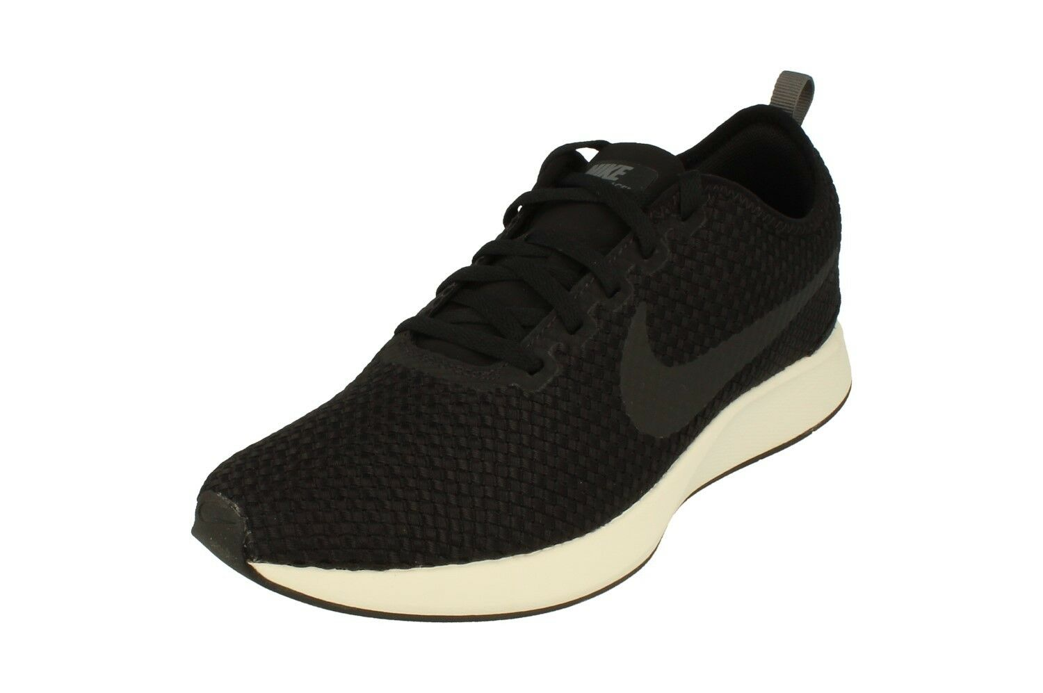 Nike Dualtone Racer Se  Uomo Running Trainers 922170 Sneakers Schuhes 007