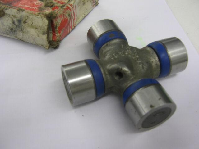 1350 Series 5-178X Spicer Driveshaft U Joint