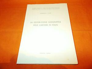 alessandro-vlora-la-distribuzione-geografica-delle-cartiere-in-italia-1964