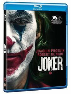 Joker-2019-Blu-Ray
