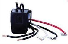 Whirlpool Refrigerator Overload NEW Genuine 819160 OEM Kenmore Relay Kit