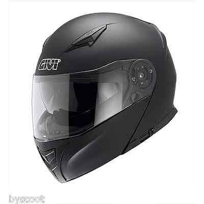 Casque modulable GIVI X.16 Voyager solaire maxiscooter moto scooter quad NEUF