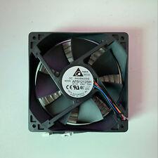 HP ProLiant Micro HPE Gen8 Fan 715173-001 724491-001