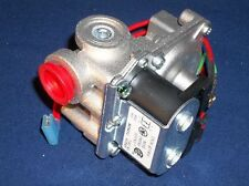 Atwood RV 93844 (93870) Water Heater Gas Control Valve - NEW!-In Stock-Warranty