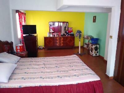 Casa en Venta en Santiago Ahuizotla
