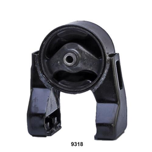 Front Right /& Rear Engine Motor Mounts 3PCs Set for Hyundai Sonata 09-06 L4 2.4