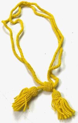 Enlisted Civil War Hat Cord