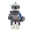 New-Star-Wars-Minifigures-Han-Solo-Obi-Wan-Darth-Vader-Luke-Yoda-Sith-Clone-R2D2 thumbnail 241