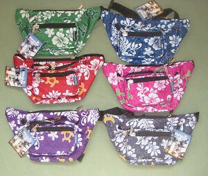 ... Women's Handbags & Bags > Travel & Shopping Bags > Fann...