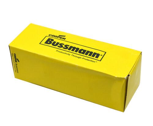 450Amp Bussmann FWP-450A FWP450A 700 V action rapide Fusibles 450 A