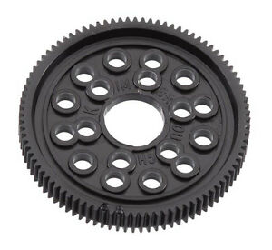 Kimbrough Differential Gear 64P 108T KIM208