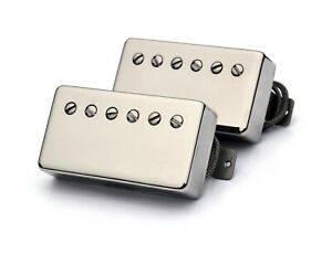 Tyson-Tone-Preachers-PAF-Humbuckers-Nickel
