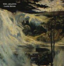 Gentle Stream [Digipak] by The Amazing (Vinyl, Jun-2012, Partisan (Label))