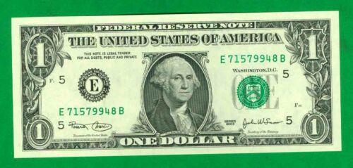 w $1 2003 1 E//B BLOCK P-1. RICHMOND CU