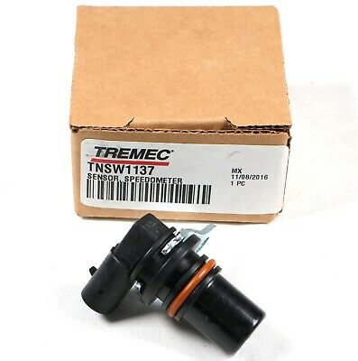 TNSW1137 4618 TREMEC T56 ELECTRONIC SPEED SENCOR // GM 4616 5009