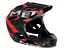 Indexbild 5 - Met Parachute Full Face Enduro/MTB/Mountain/DH Fahrrad/Bike Crash Helm/Deckel