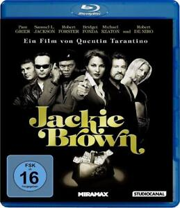 Jackie-Brown-Blu-ray-Special-Edi-Blu-ray-NEU-OVP-Quentin-Tarantino