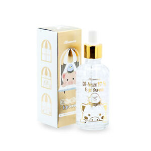 ELIZAVECCA-CF-Nest-97-B-jo-Serum-50ml-BEST-Korea-Cosmetic