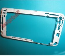 10x For iPod Touch 4th Gen4 Plastic Holder Frame Bezel Mid Repair Parts White