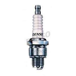 Ignition-Plug-DENSO-W16FS-U