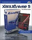 Xara Xtreme 5: The Official Guide by Gary David Bouton (Paperback, 2009)