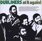 At It Again! von The Dubliners (2012)