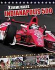Indianapolis 500 by S L Hamilton (Hardback, 2013)