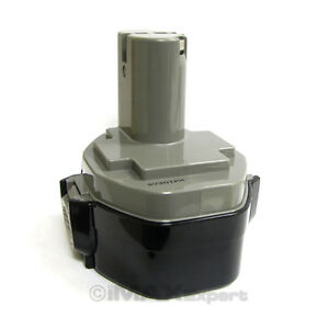 NEW-REPLACEMENT-BATTERY-MAKITA-1433-1434-1435-14-4V-Power-Tool-14-4V