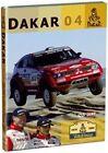 TELEFONICA Dakar Rally 2004 DVD Region 2