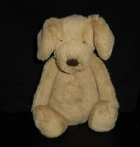 11-034-JELLYCAT-BASHFUL-TOFFEE-BROWN-PUPPY-DOG-BABY-STUFFED-ANIMAL-PLUSH-TOY-LOVEY